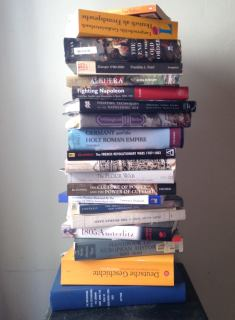 Stack_of_books2